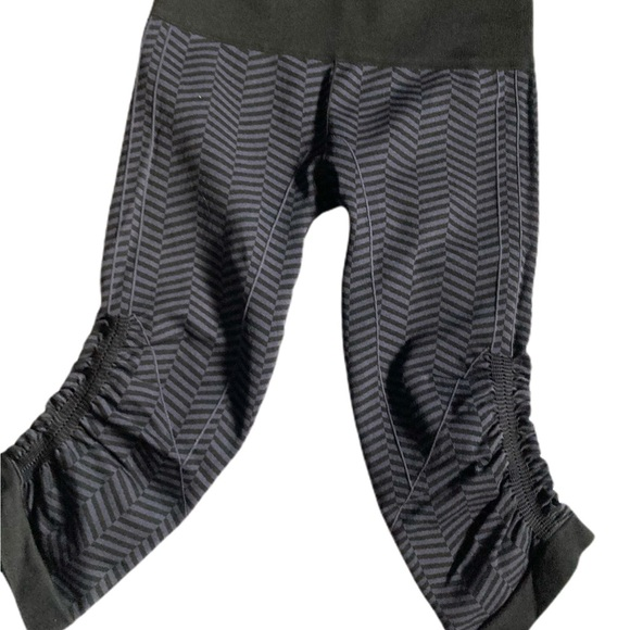 Lululemon athletic pants